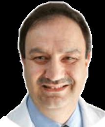 Adil Albaghdadi