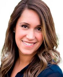 Allison Winkler