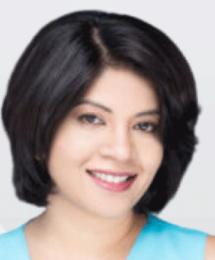 Chitra Pradeep