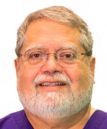Glenn V Schmidt