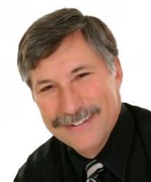Kurt A Weisenfels