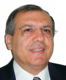 Marwan Assaf