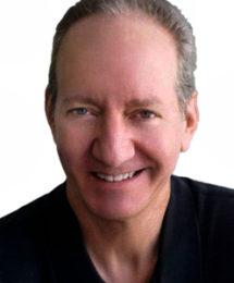 Michael Edlin