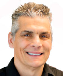 Michael F. Grasso