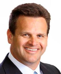 Michael J Hoffmann