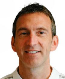 Steve R Dedrickson