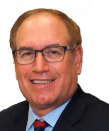 William M Cohen