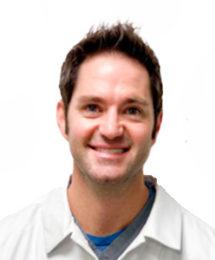 Adam Christman