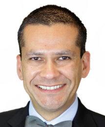 Alfonso Monarres