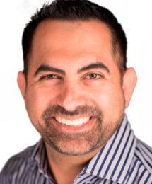 Amir Hosseini