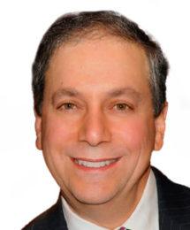 Ethan J Schuman