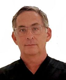 Jeffrey S Wert