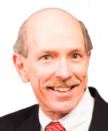 Kenneth R Krueger