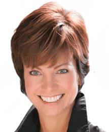 Lisa B Masters