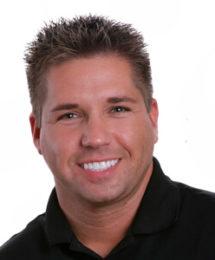Patrick J Broome