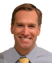 Scott Schlueter