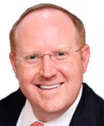 W. Johnston Rowe