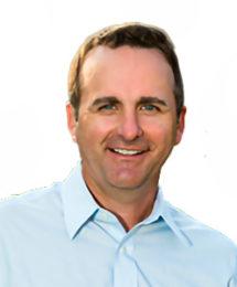 David C Montz