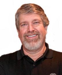Guy M. Lewis