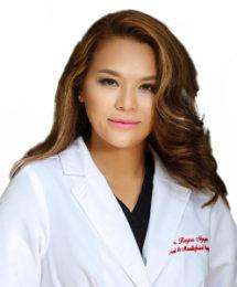 Reyna Nguyen