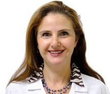 Victoria Maryansky