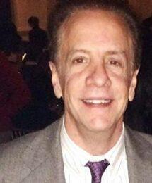 Norman Tabas